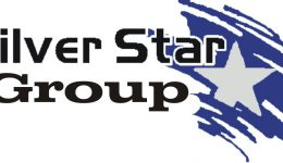 SilverStarGroup