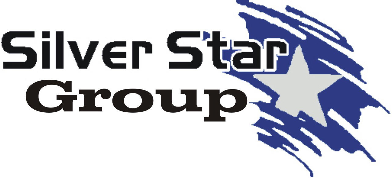 boyanov-co-advises-silver-star-group-on-the-acquisition-of-real-estate-and-other-assets-from-vienna-real-estate-balkan-star-group