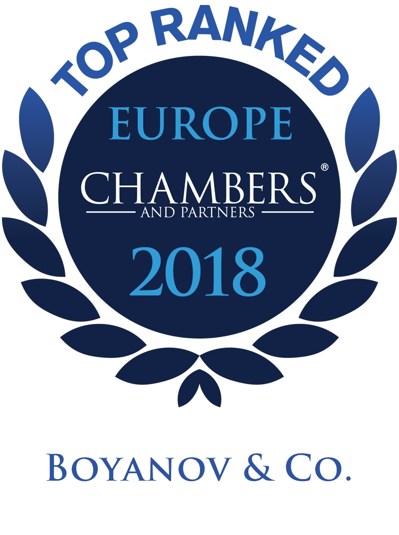 boyanov-co-retains-its-top-ranking-in-chambers-europe-2018