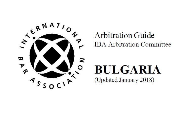 boyanov-co-contributed-to-the-iba-arbitration-country-guide