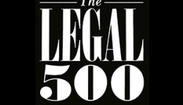 Legal500_home_zwart