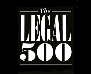 boyanov-co-top-ranked-in-the-legal-500-2018-edition