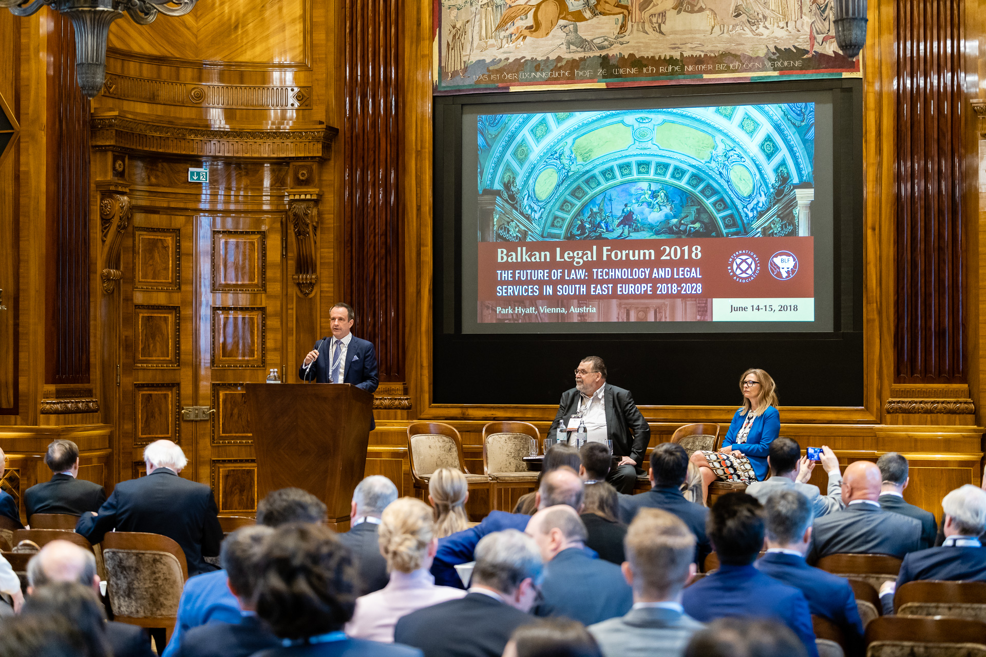 the-10th-edition-of-the-balkan-legal-forum-in-vienna-a-tremendous-success