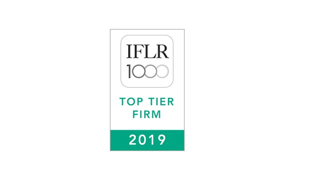 boyanov-co-reconfirms-its-leading-position-on-the-market-reflected-in-iflr1000s-rankings