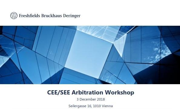 boyanov-co-at-freshfields-ceesee-arbitration-workshop
