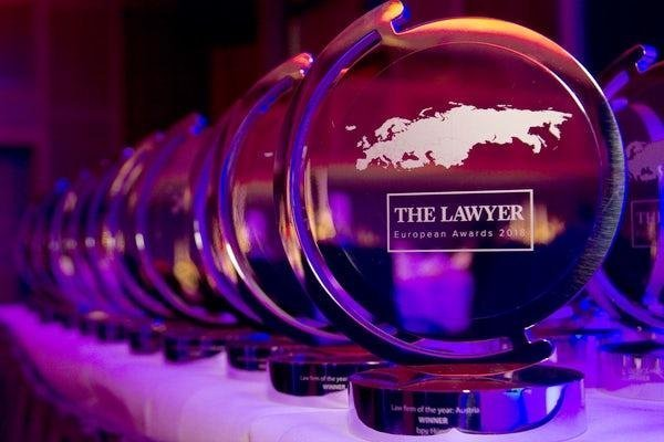 boyanov-co-is-shortlisted-for-law-firm-of-the-year-eastern-europe-and-the-balkans-award-by-the-lawyer