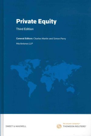 boyanov-co-contributed-to-the-bulgarian-chapter-on-private-equity-third-edition-published-by-thomson-reuters