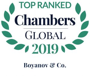 Chambers Global 2019_B&Co._logo