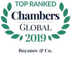 Chambers Global 2019_B&Co._logo