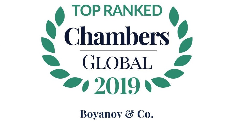 Chambers Global 2019_B&Co._logo small 1