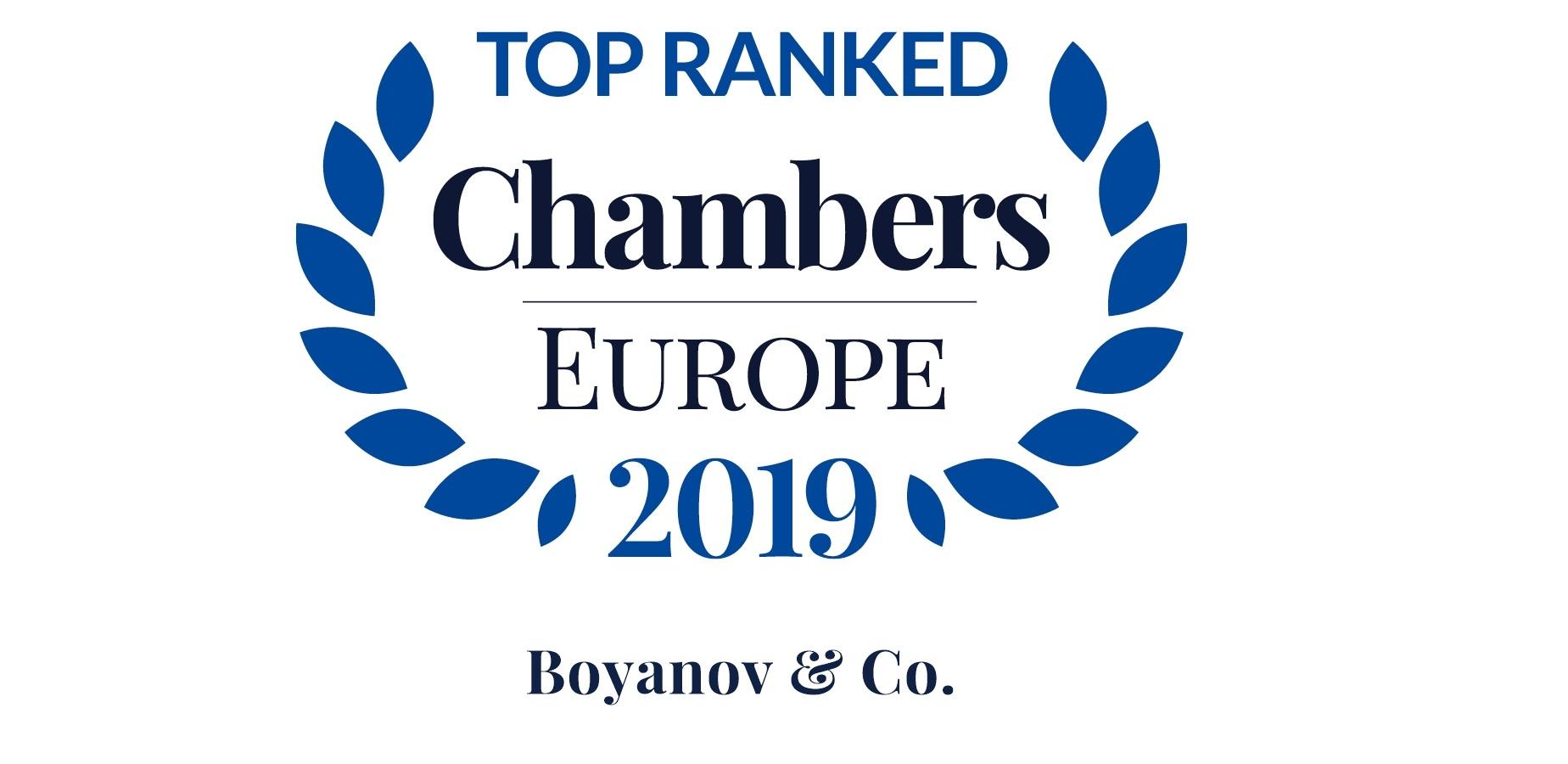 boyanov-co-top-ranked-in-chambers-europe-2019