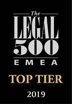 boyanov-co-top-ranked-in-the-legal-500-emea-2019