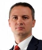 Boris Smolyanov_HR_s1