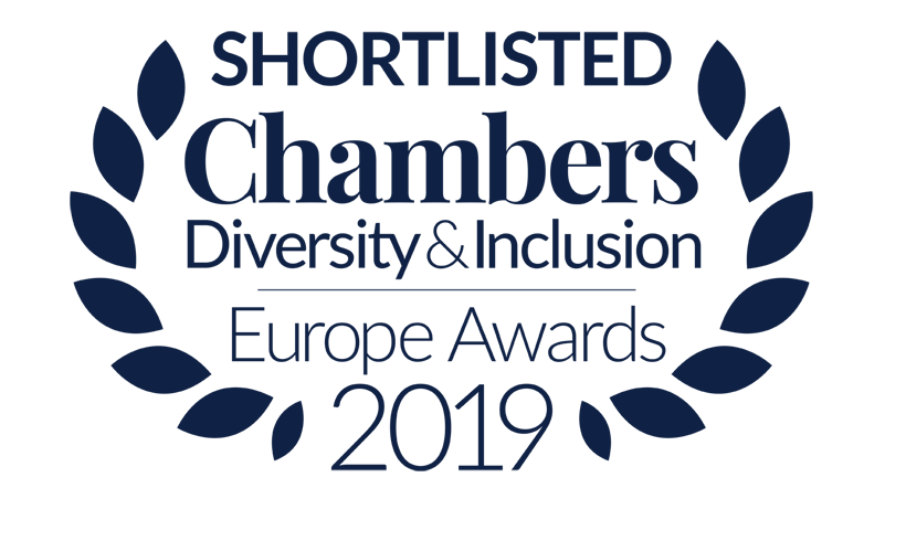 borislav-boyanov-shortlisted-for-pro-bono-lawyer-of-the-year-by-chambers-diversity-inclusion-europe-awards-2019