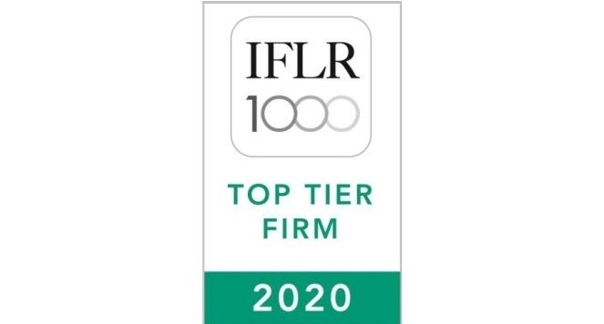 boyanov-co-continues-to-be-ranked-tier-1-law-firm-by-iflr1000s-annual-rankings