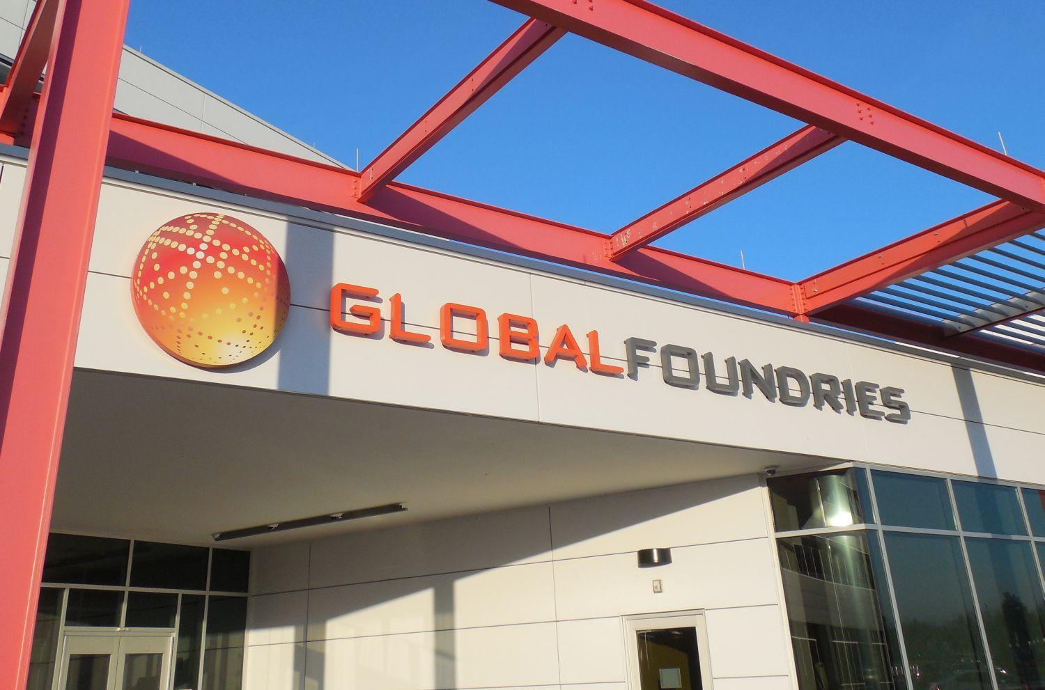 boyanov-co-advised-globalfoundries-on-the-acquisition-of-smartcoms-pdk-engineering-team