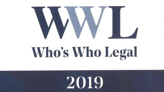 borislav-boyanov-continues-to-be-the-only-bulgarian-global-leader-listed-by-whos-who-legal-2019