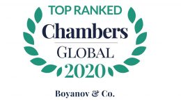 BOYANOV & Co._Chambers Global 2020_large logo 1