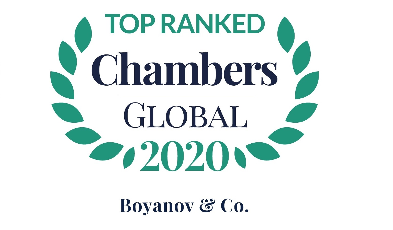 boyanov-co-maintains-its-position-as-market-leader-in-chambers-global-2020