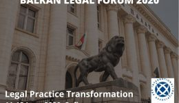 Balkan Legal Forum 2020 (2)1