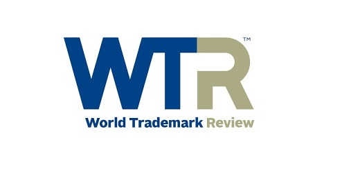 boyanov-co-continues-to-receive-gold-rankings-in-the-ip-specialised-wtr-1000-the-worlds-leading-trademark-professionals