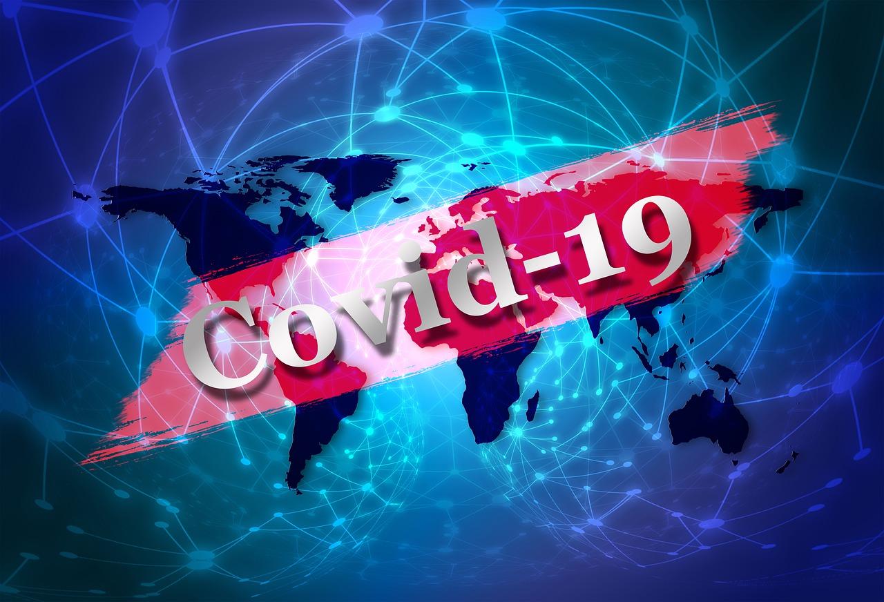 bulgaria-covid-19-tracker
