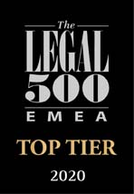 boyanov-co-top-ranked-in-the-legal-500-emea-2020